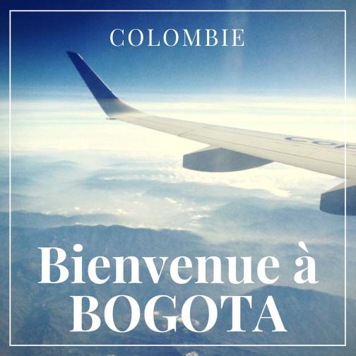 Bogota, Colombie, Amérique du Sud, Latine
