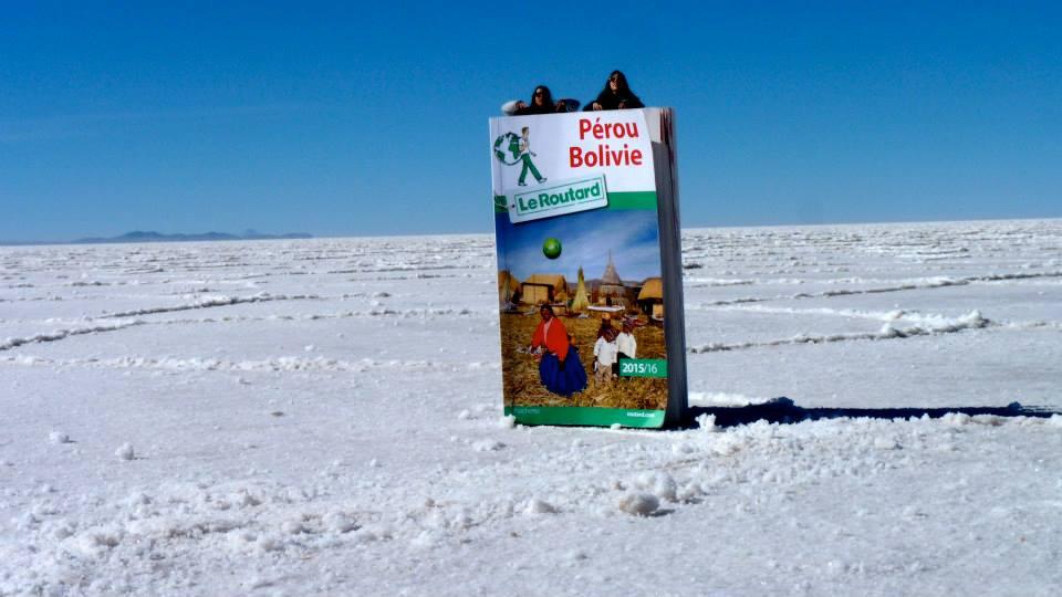 Bien préparer son voyage - Pérou et Bolivie, Amérique du sud - road trip
