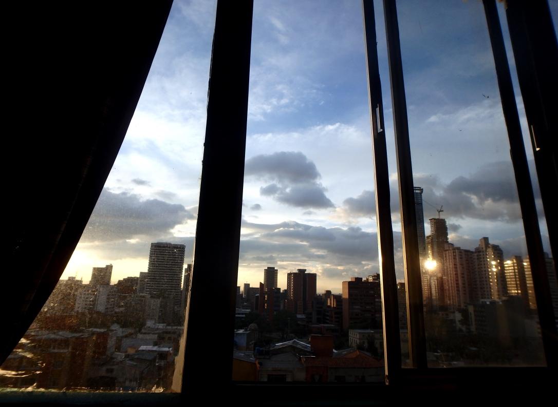 Préparer son voyage- Bogota, Colombie, Amérique du sud