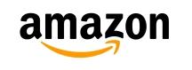 Amazon le manuel de l'etudiant nomade