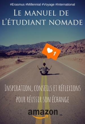 Affiche le manuel de l'étudiant nomade