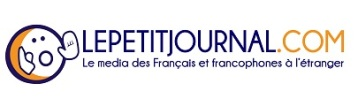 le petit journal expatriation