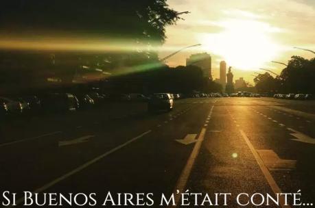 Les bons plans de buenos aires, argentine