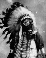 Résultats de recherche d'images pour «native  revolution»