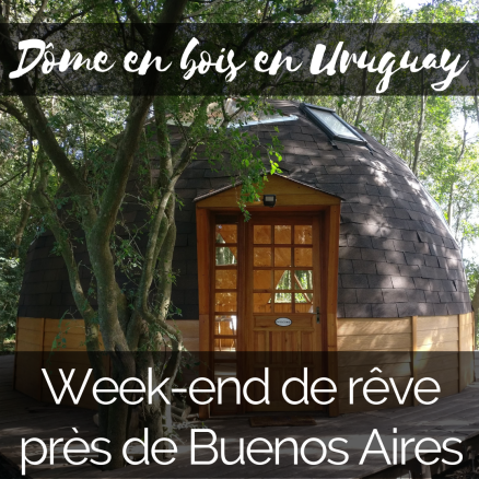 uruguay buenos aires airbnb