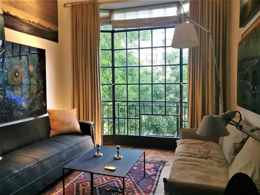 logement palermo buenos aires argentine