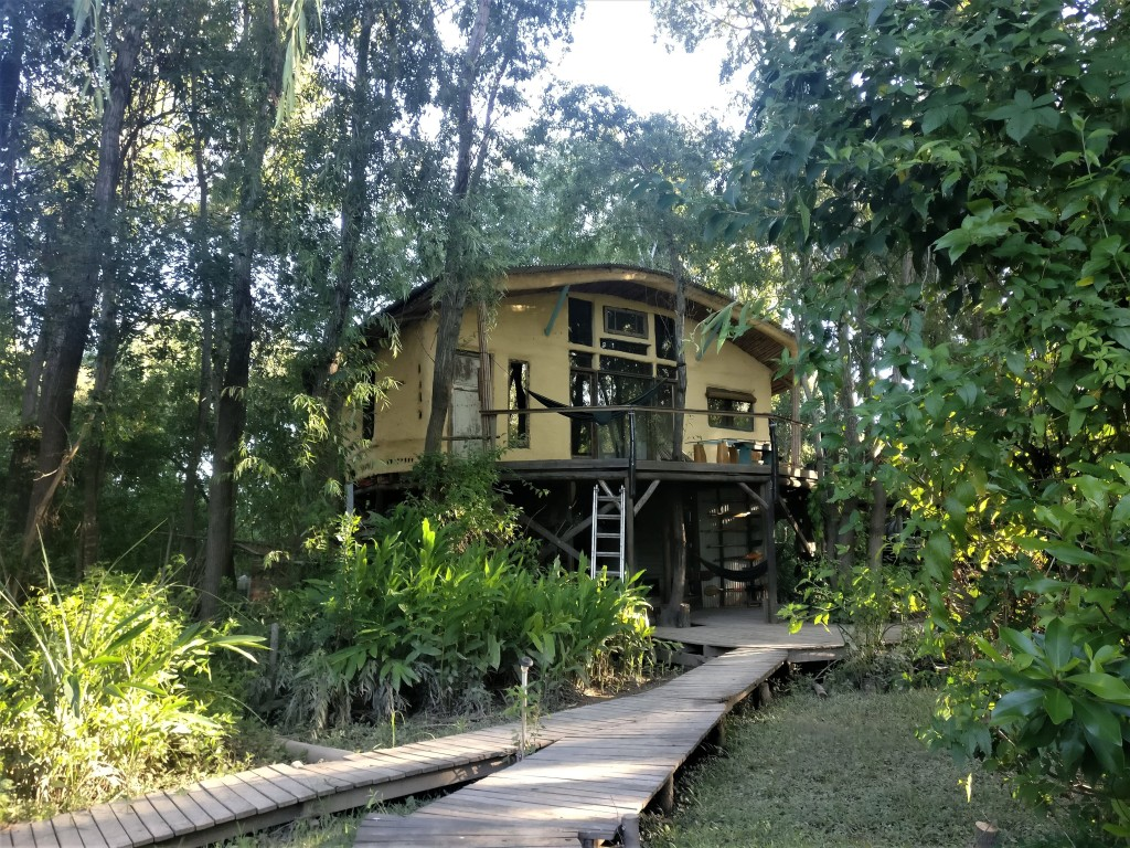 ypora buenos aires argentine glamping