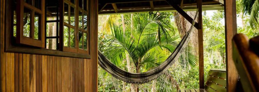 meilleur airbnb brésil florianopolis amérique du sud