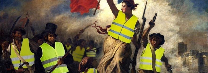 France français clichés vus par les étrangers