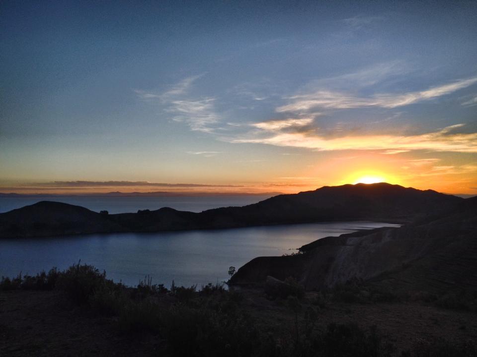 lac titicaca, pérou, bolivie, spirituel, amérique latine