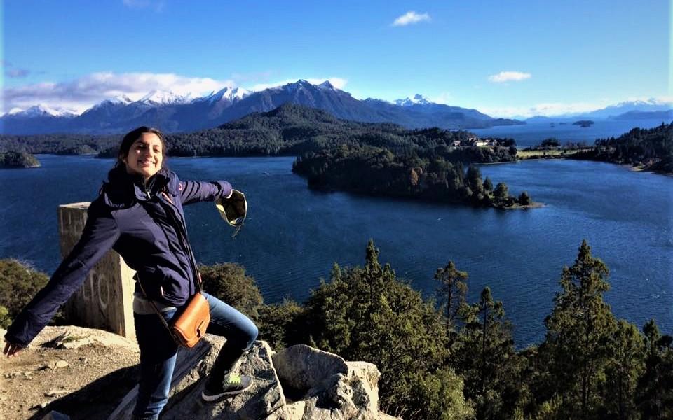 travailler en argentine, trouver un job à buenos aires