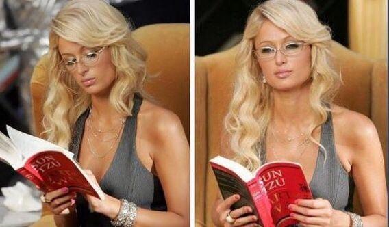lire lecture livres top  biographies