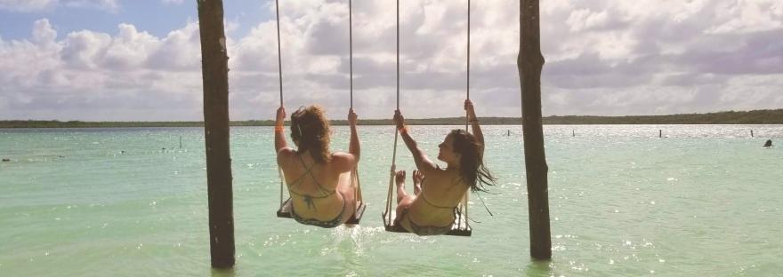 chasons espagnol playlist yoga chill relax calme