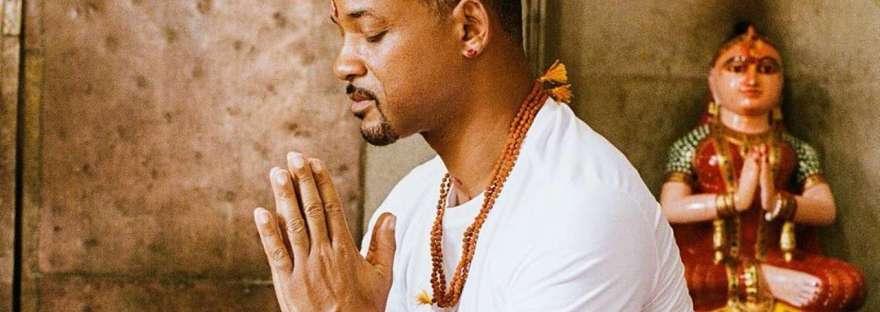 meditation yoga confinement covid santé
